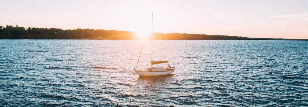 boat insurance Louisville KY