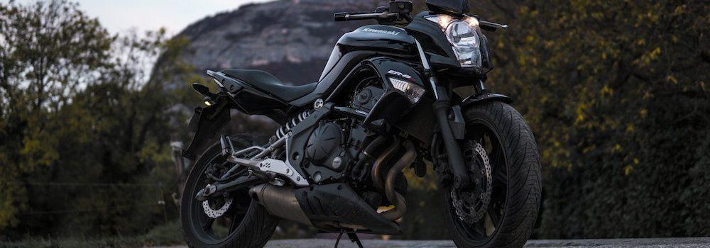 motorcycle insurance Louisville KY