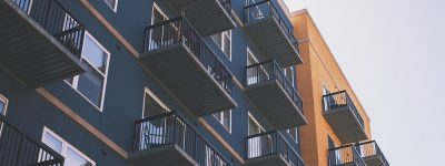 renters insurance Louisville KY