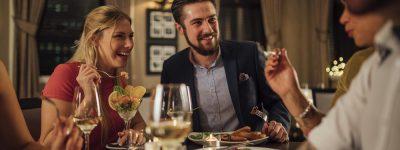 restaurant insurance Louisville KY