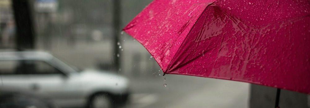 umbrella insurance Louisville KY