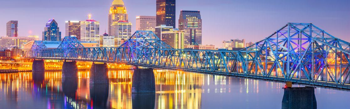 insurance agency Louisville Kentucky